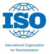 ISO 9001, ИСО 9001, ISO 9001-2009, СТБ ISO 9001-2009