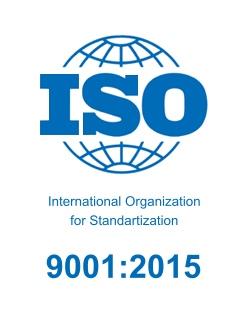 iso 2015, iso 9001-2015, исо 9001-2015, стб iso 9001-2015