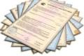 Сертификация услуг, сертификация и лицензирование