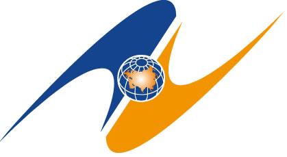 Сертификация мебели в Беларуси