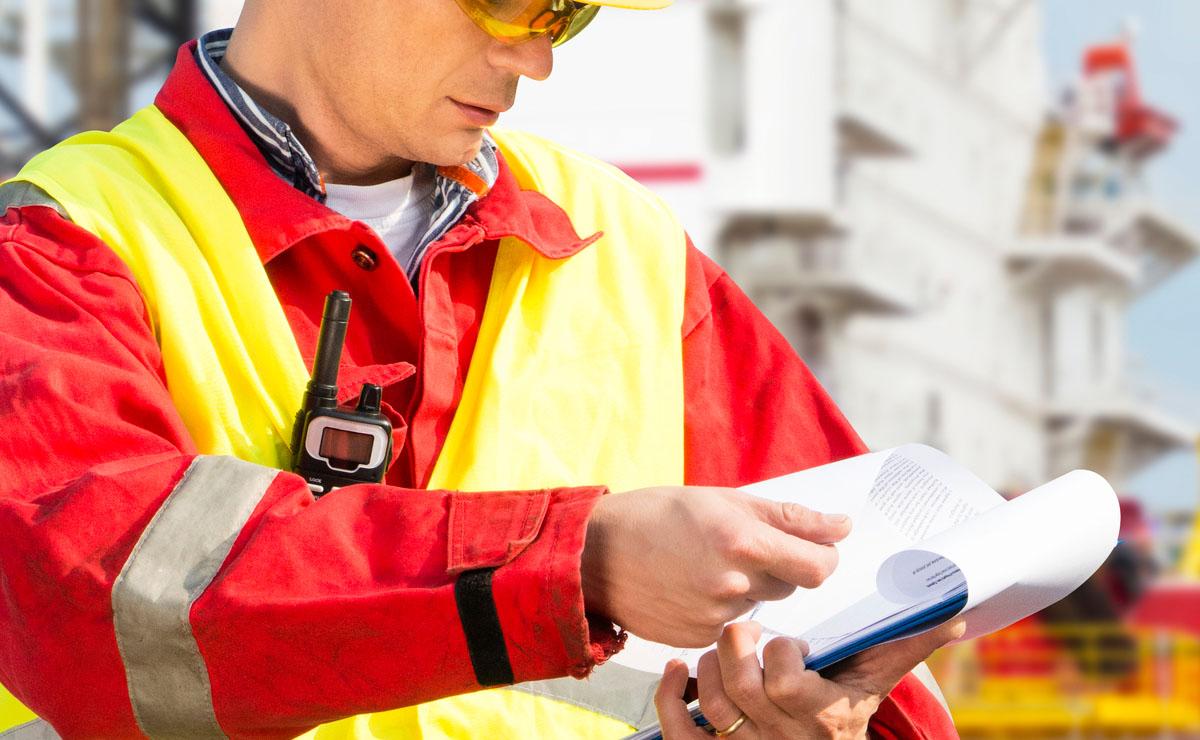 лицензия в области промышленной безопасности, лицензия на монтаж газопроводов, лицензия Госпромнадзор, требования для получении лицензии в области промышленной безопасности