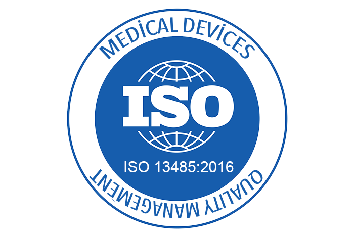 ISO 13485-2016 СТБ ISO 13485-2016
